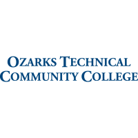 OTC to expand agriculture program with donated livestock