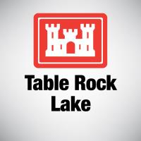 The U.S. Army Corps of Engineers announces meeting of the Table Rock Lake Oversight Committee