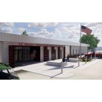 College of the Ozarks reveals plans for The William S. Knight Center for Patriotic Education