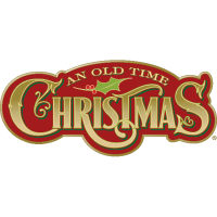 Silver Dollar City Celebrates Christmas  With More Shows Than Ever Before, Brilliant Lights & A Fame