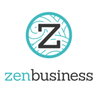Year of the COVID-Preneur: ZenBusiness Helps 100k Businesses Form During Pandemic