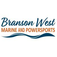 Branson West Marine and Powersports Opens 24-Hour Outdoor Showroom
