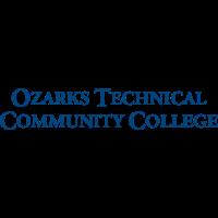 Elijah Haahr to speak at OTC commencement ceremonies
