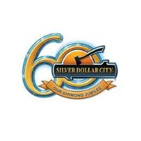 The Harlem Globetrotters Come to Silver Dollar City
