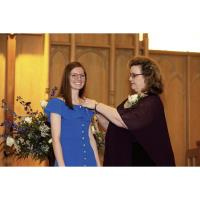 The Armstrong McDonald School of Nursing at College of the Ozarks to hold 12th annual Pinning