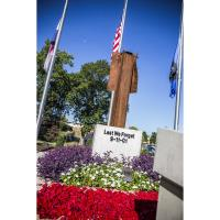 College of the Ozarks holds 9/11 Memorial Ceremony