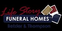 Betzler & Thompson Life Story Funeral Homes