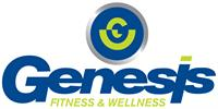 Genesis Fitness and Wellness