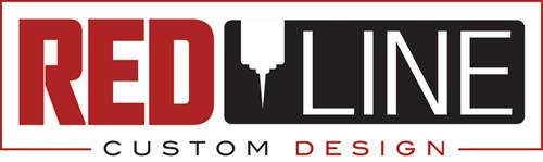 Gallery Image RedLine_Logo.png