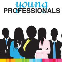 LGBTQ Young Professionals Happy Hour