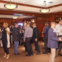 POSTPONED  Plexus Akron Network Night March 2020