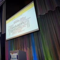 2020 Plexus Annual Meeting