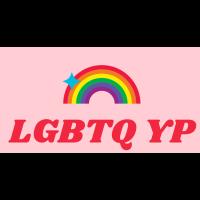 LGBTQ Young Professionals Mixer