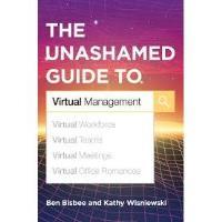 Mastering Virtual Management Under Pressure
