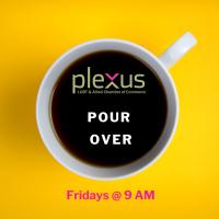 Plexus Pour Over
