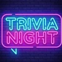 Trivia Night with NatureVation