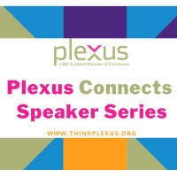 Plexus Connects: Time Mastery Tips for WFH