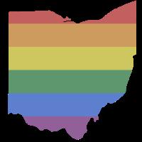 ERG Council: LGBTQ History Trivia
