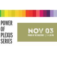 Power of the Plexus Directory