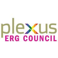 Plexus ERG Council: Planning for Pride