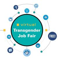 MetroHealth Transgender Job Fair