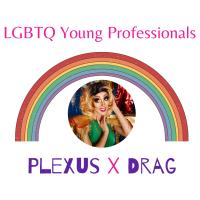Plexus X Drag