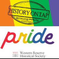 History on Tap: PRIDE
