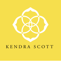 Shop for a Cause @ Kendra Scott Jewelry