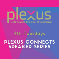 Plexus Connects: Adulting With Your Money