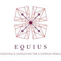 Equius Group LLC