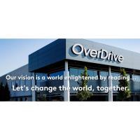 OverDrive Inc.