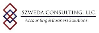 Szweda Consulting, LLC