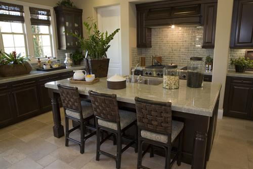 Gallery Image Once_Upon_a_Tile_Finished_Kitchen_(2019_03_16_07_54_50_UTC).jpeg