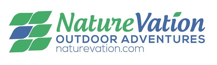 NatureVation Outdoor Adventures