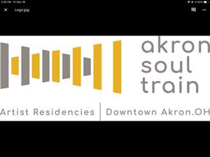 Akron Soul Train