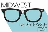 Midwest Nerdlesque
