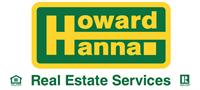Howard Hanna Real Estate - Shamus Dickinson