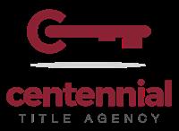 Centennial Title Agency