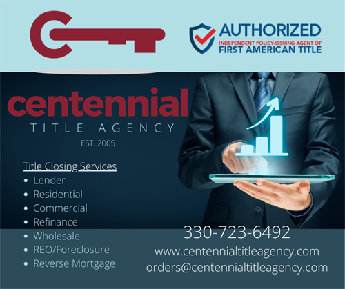 Our title Closing Services