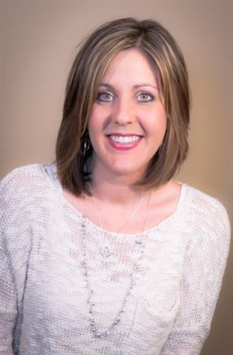 Lori Peebles