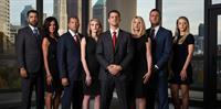 Joslyn Law Firm: Family & Divorce Lawyer