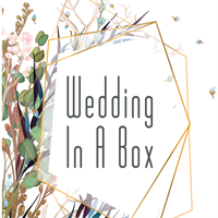Wedding in a Box, LLC