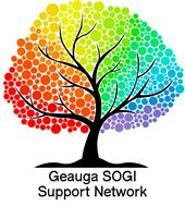 Geauga SOGI Support Network