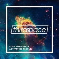 ThirdSpace Action Lab, LLC