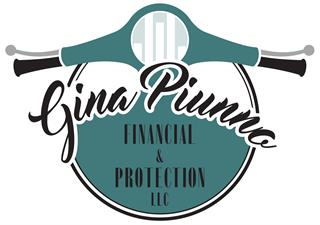 Gina Piunno Financial & Protection, LLC