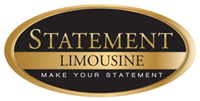 Statement Limousine, LLC