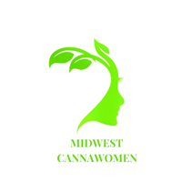 Midwest CannaWomen