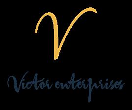 Victor Enterprises