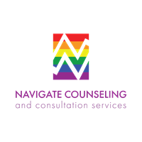 Navigate Counseling and Consultation Services