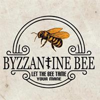 Byzzantine Bee, LLC